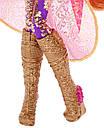 Кукла Ever After High Холли О'хаер (Holly O'Hair) Игры Драконов Эвер Афтер Хай, фото 4