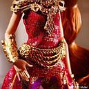Кукла Ever After High Холли О'хаер (Holly O'Hair) Игры Драконов Эвер Афтер Хай, фото 7