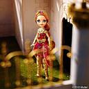 Кукла Ever After High Холли О'хаер (Holly O'Hair) Игры Драконов Эвер Афтер Хай, фото 8