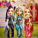 Кукла Ever After High Холли О'хаер (Holly O'Hair) Игры Драконов Эвер Афтер Хай, фото 9