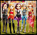 Кукла Ever After High Холли О'хаер (Holly O'Hair) Игры Драконов Эвер Афтер Хай, фото 10