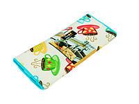 Полотенце-коврик для сушки посуды Zastelli 40*30см, 3135