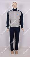 Мужской спортивный костюм FORE 1610005