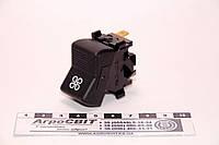 Переключатель вентилятора, П147-03.12 , фото 1
