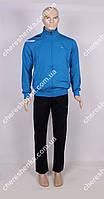 Мужской спортивный костюм FORE 1610008