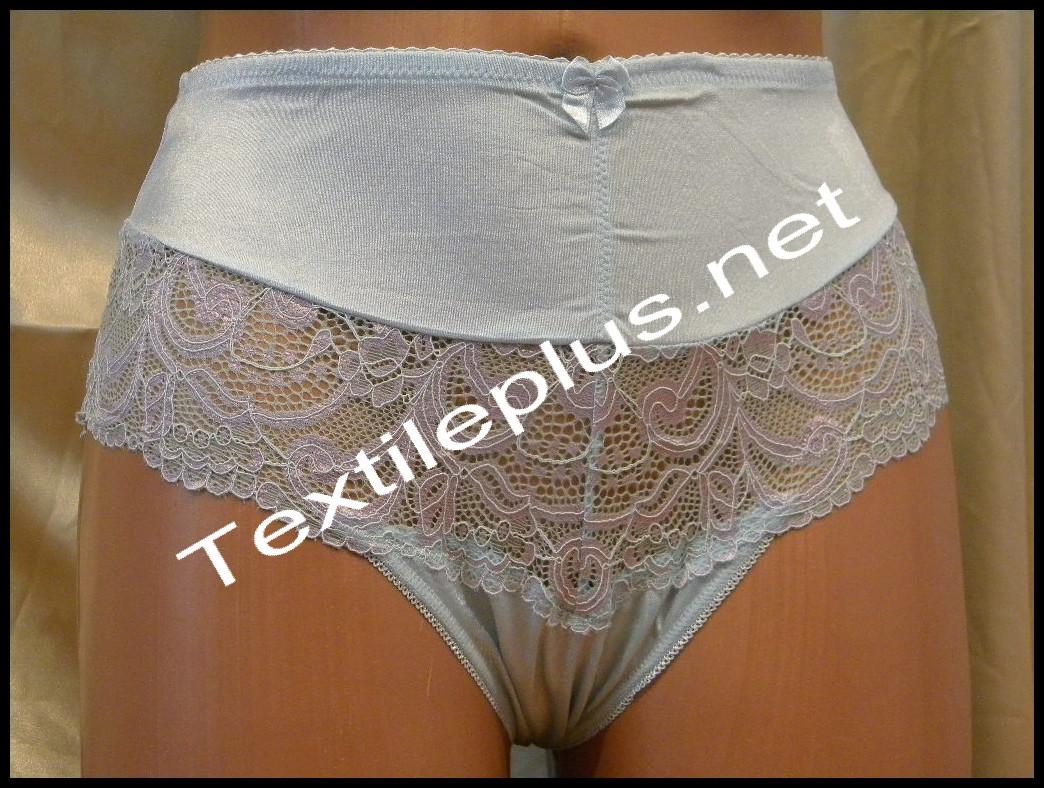 Самое сексуальное белье и прозрачные женские трусики