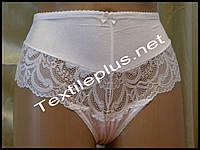 Женские трусики  Lanny mode белый 51571