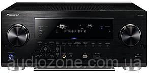 AV Ресивер Pioneer SC-LX88-K