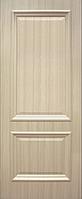 Двери межкомнатные ТМ Омис ламинированные серия Мастер Сан Марко 1.1 2