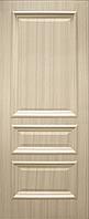 Двери межкомнатные ТМ Омис ламинированные серия Мастер Сан Марко 1.2 2