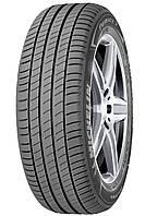 Шины Michelin Primacy 3 245/50R18 100Y RunFlat (Резина 245 50 18, Автошины r18 245 50)