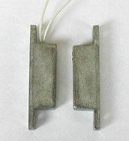 Датчик герконовый накладной Электрон МП СМК-7П