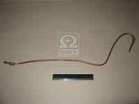 Трубка от регулятора к шлангу задних тормозов ГАЗ 3307,3309