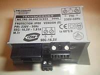 Трансформатор МЕ TRE 30.602/16 BSS 30 DF