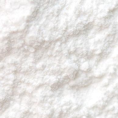 Білий пігмент