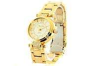 Женские часы Alberto Kavalli 01562