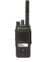 Motorola DP2600 136-174 5W LKP PAN302F, фото 1