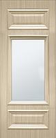 Двери межкомнатные ТМ Омис ламинированные серия Мастер Сан Марко 1.4