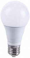 Светодиодная лампа LEDEX Premium 15Вт Е27 1425лм 270º  4000К чип Epistar