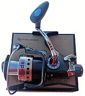 Рыболовная катушка SADEI 6000