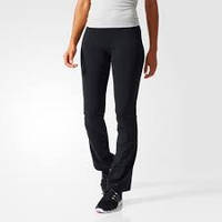 Штаны женские adidas Workout Classic W AI3745