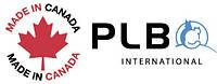 PLB international (Канада)