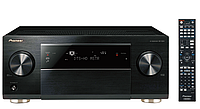 AV Ресивер Pioneer SC-1224-K