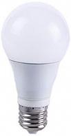 LED лампа LEDEX 18Вт E27 4500К
