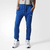 Брюки женские adidas Slim W AJ7623
