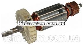 Якорь пилы дисковой Einhell BT-MS 1600 Вт