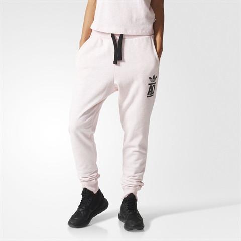 Штаны женские adidas Trefoil W AJ7659