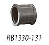Муфта RB1330-131. Автоматический полив Rain Bird