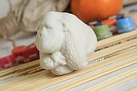 Детские товары для творчества. Обезьяна горилка 6 см.