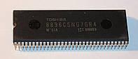 Процессор 8896CSNG7GR4