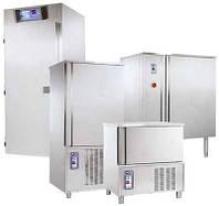 Шкаф быстрого охлаждения, шоковой заморозки Т20/110-ca ICEMATIC