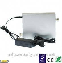 Репитер GSM/DCS/3G трехдиапазонный до 200 м2 G-17A GSM/DCS/3G