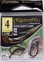 Крючок Kamatsu Kayo Heavy Car 4