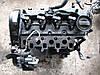 Двигатель AUDI A1 8X0 1.6TDI 2011-... тип мотор CAY