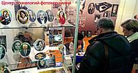 Декольный принтер А4-440