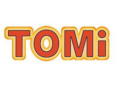 ТОМі ТОМи (Германия)