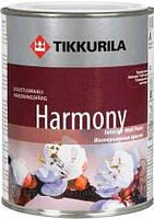Гармония краска для интерьера (Тиккурила), 0,9 л (база А)