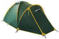 Палатка (Tramp Space 3)