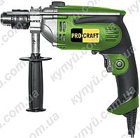 Дрель Procraft PS1050