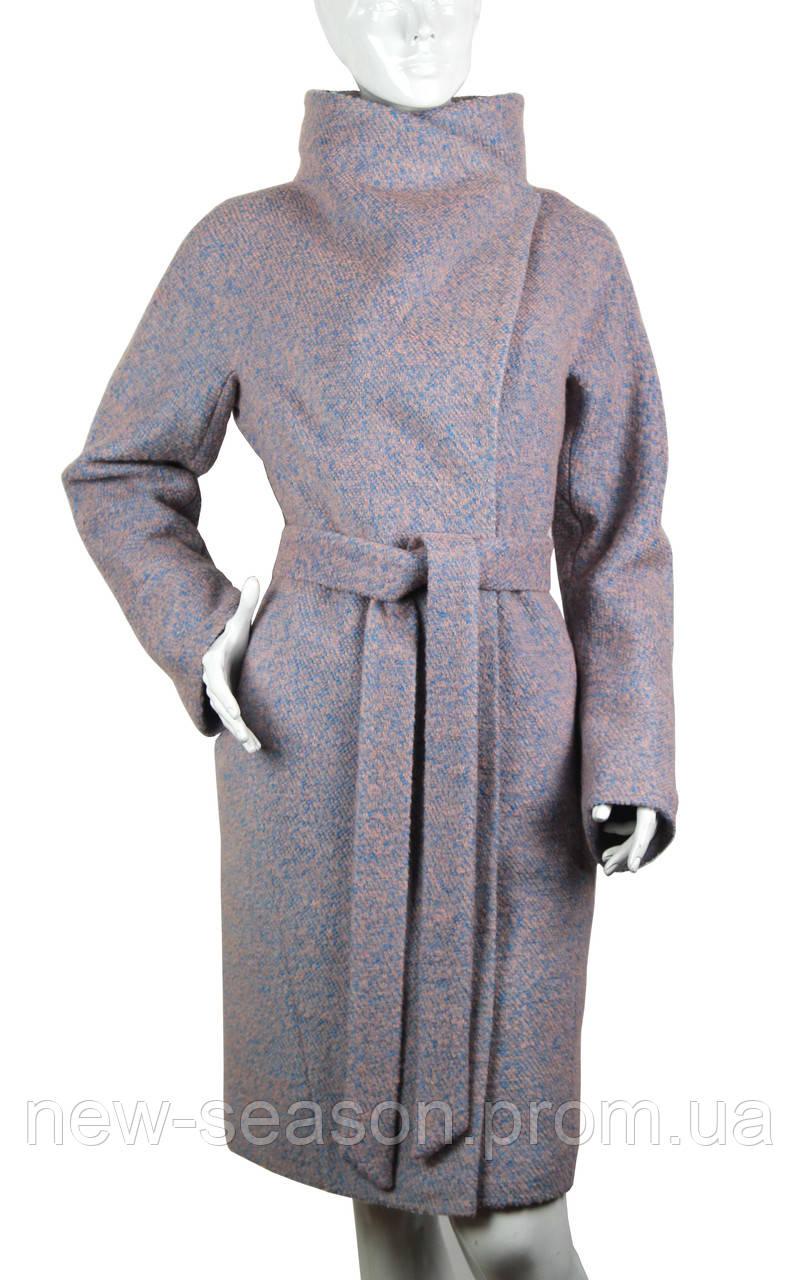 Пальто демисезонное женское M-462
