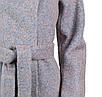 Пальто демисезонное женское M-462, фото 3