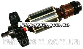 Якорь для пилы дисковой Maktec MT-580
