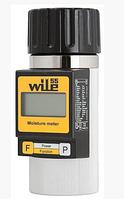 Влагомер зерна Wile 55