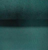 Краст зеленый 1,2-1,4 мм 1 сорт