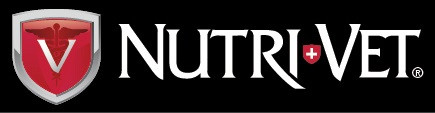 Nutri-Vet НУТРИ-ВЕТ (США)