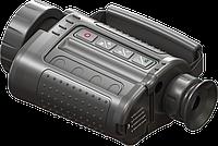 Тепловизор GUIDE IR518Е-С (F50)
